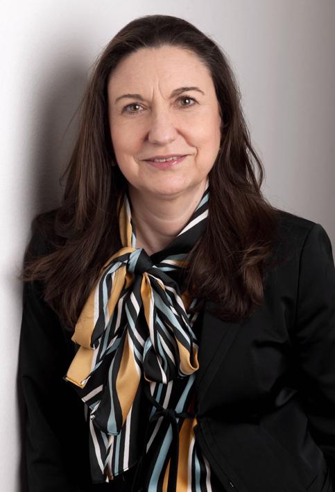 Pia Schlei