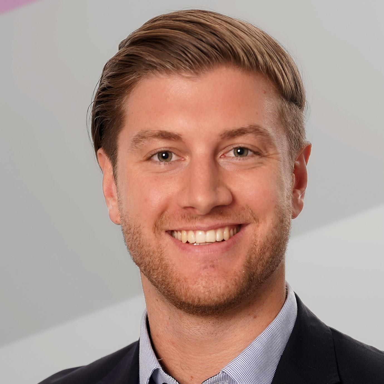 Alexander Bayer, MA