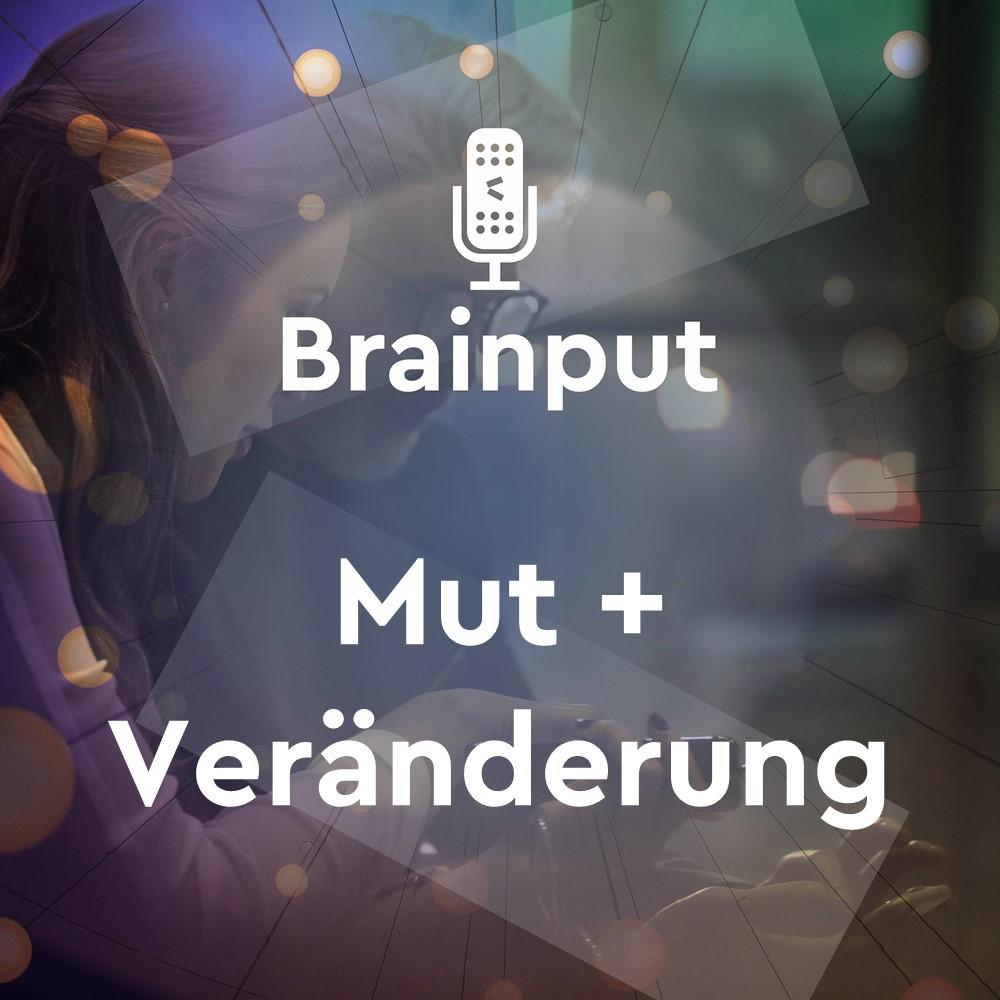 Fabian Kienbaum Moritz Ritter Podcast